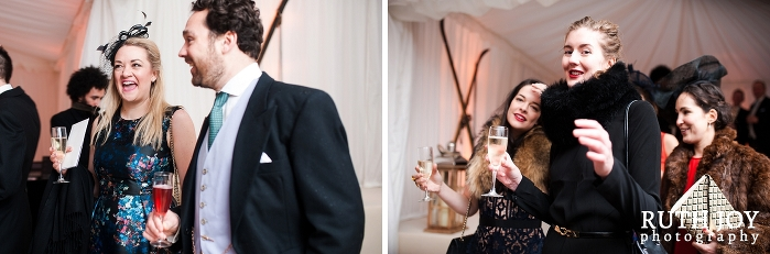 Matlock Wedding Photography040
