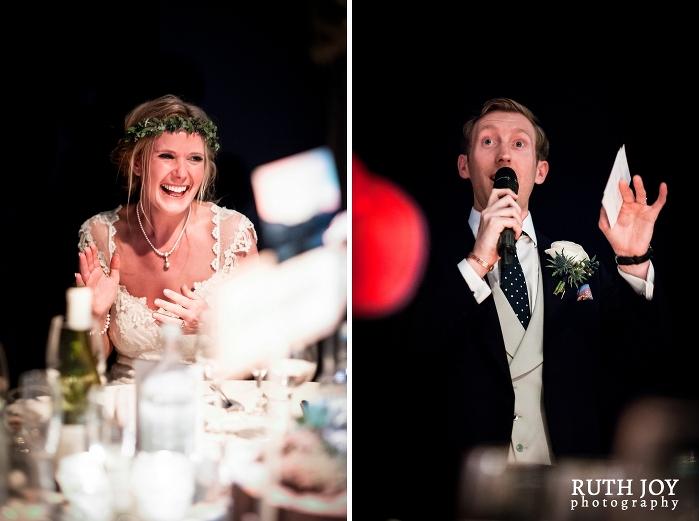 Matlock Wedding Photography047