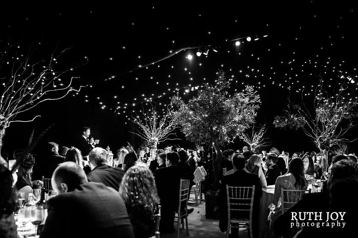 Matlock Wedding Photography049