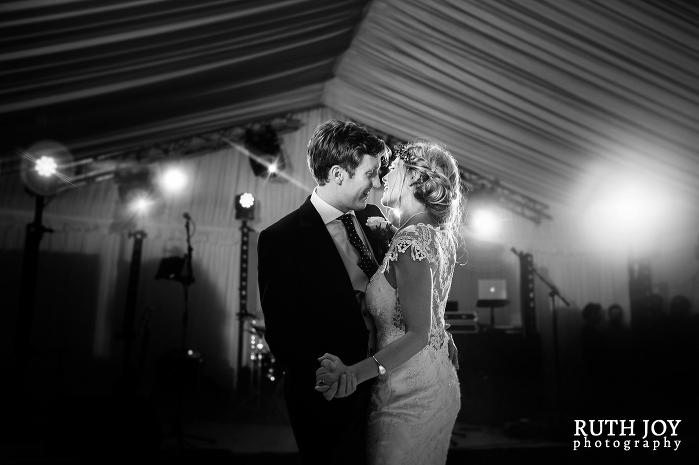 Matlock Wedding Photography054