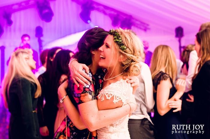 Matlock Wedding Photography056