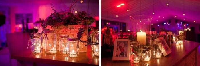 Matlock Wedding Photography057