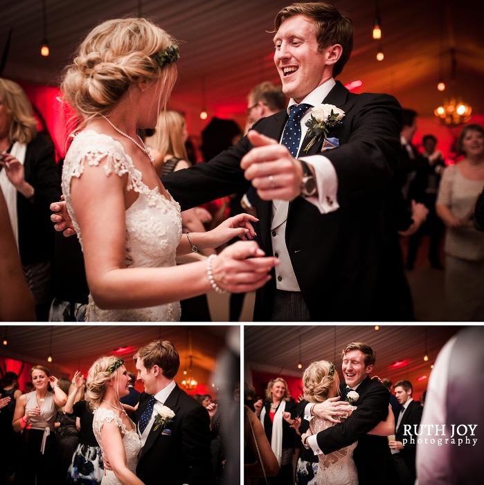 Matlock Wedding Photography059