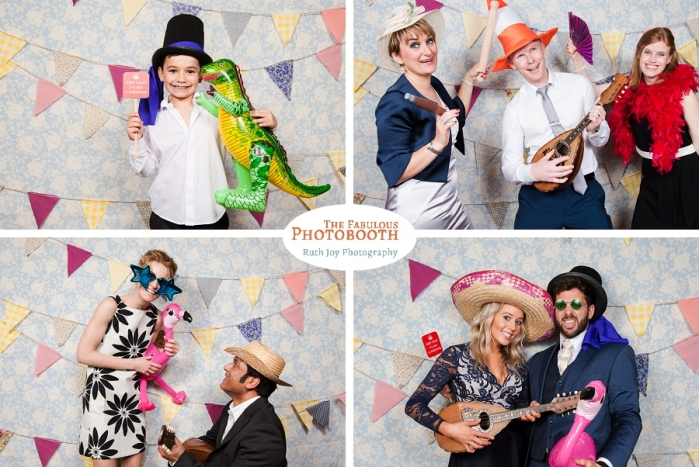 RJP_Caroline&Edward_photobooth-4