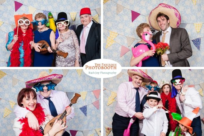 RJP_Caroline&Edward_photobooth-49