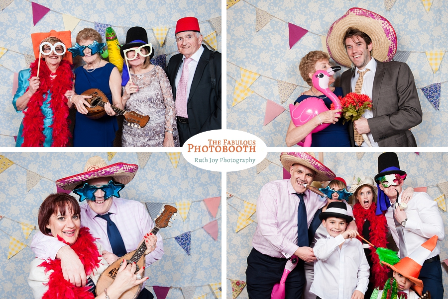 RJP_Caroline&Edward_photobooth-49