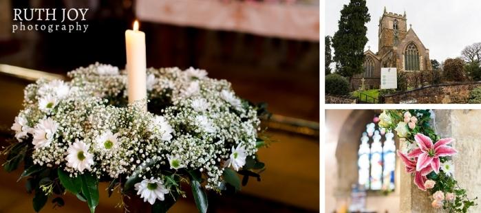 RJP_Caroline&Edward_wedding2016-177