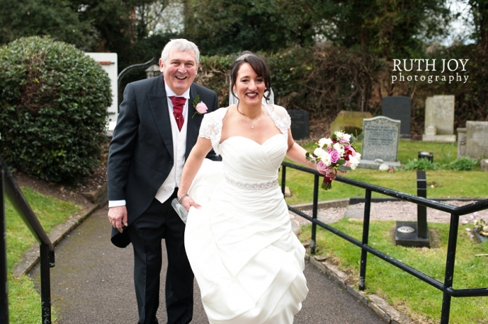 RJP_Caroline&Edward_wedding2016-249