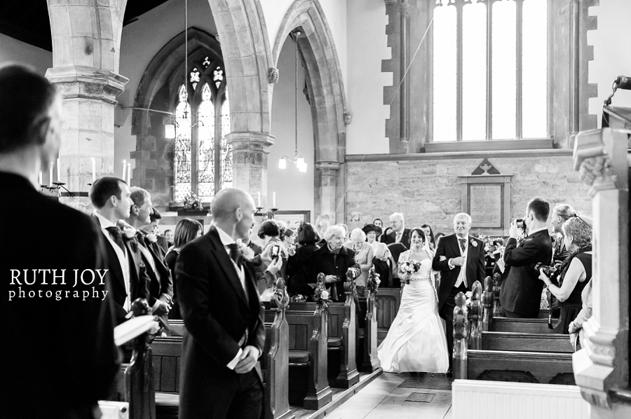 RJP_Caroline&Edward_wedding2016-253