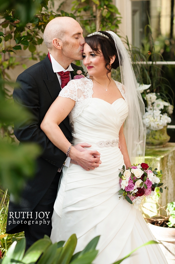 RJP_Caroline&Edward_wedding2016-407