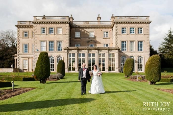 RJP_Caroline&Edward_wedding2016-412