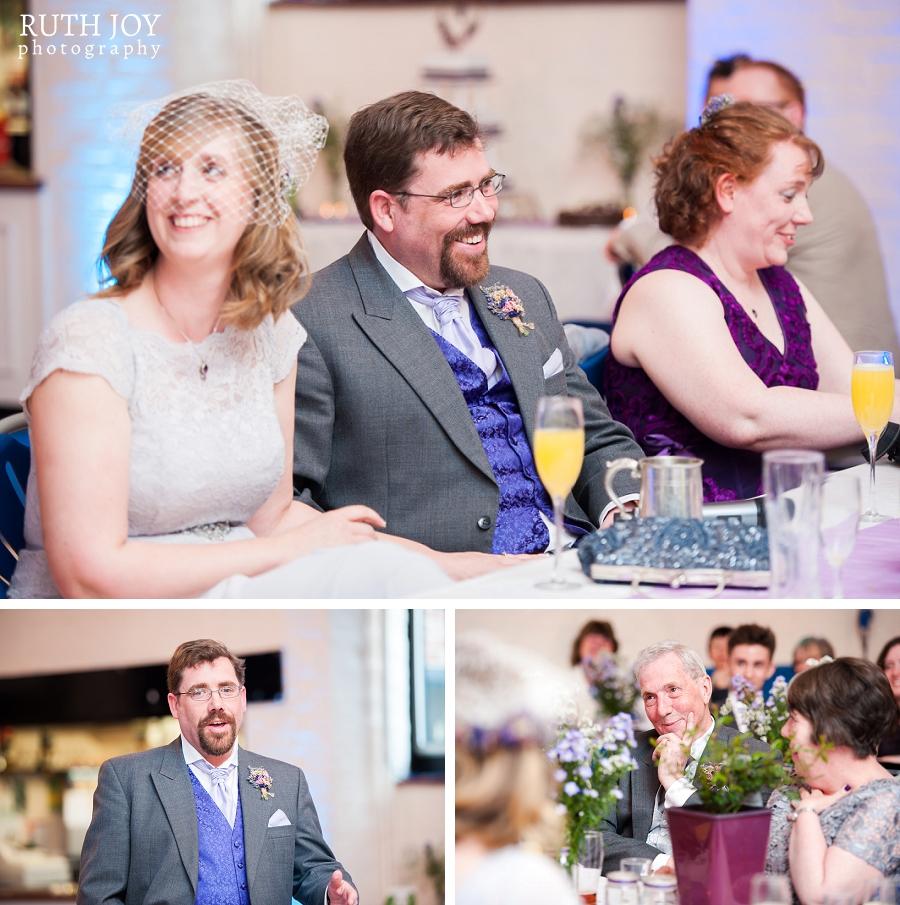 Kevin&Rachel_Reception_RJP-37