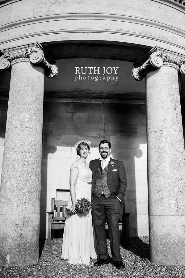 Kevin&Rachel_Wedding_RJP-168