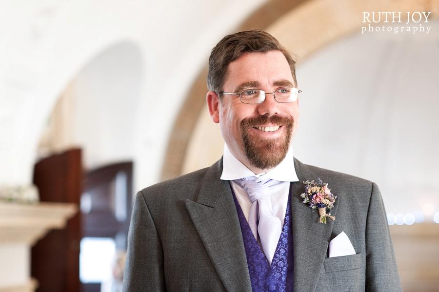 Rutland Water Wedding (10)