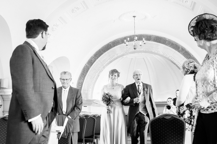 Rutland Water Wedding (11)