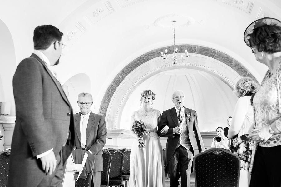 Rutland Water Wedding (11)