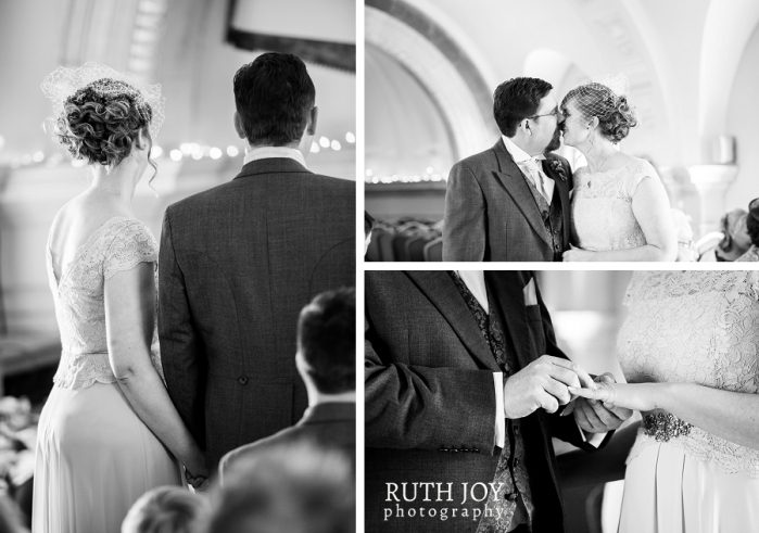 Rutland Water Wedding (12)