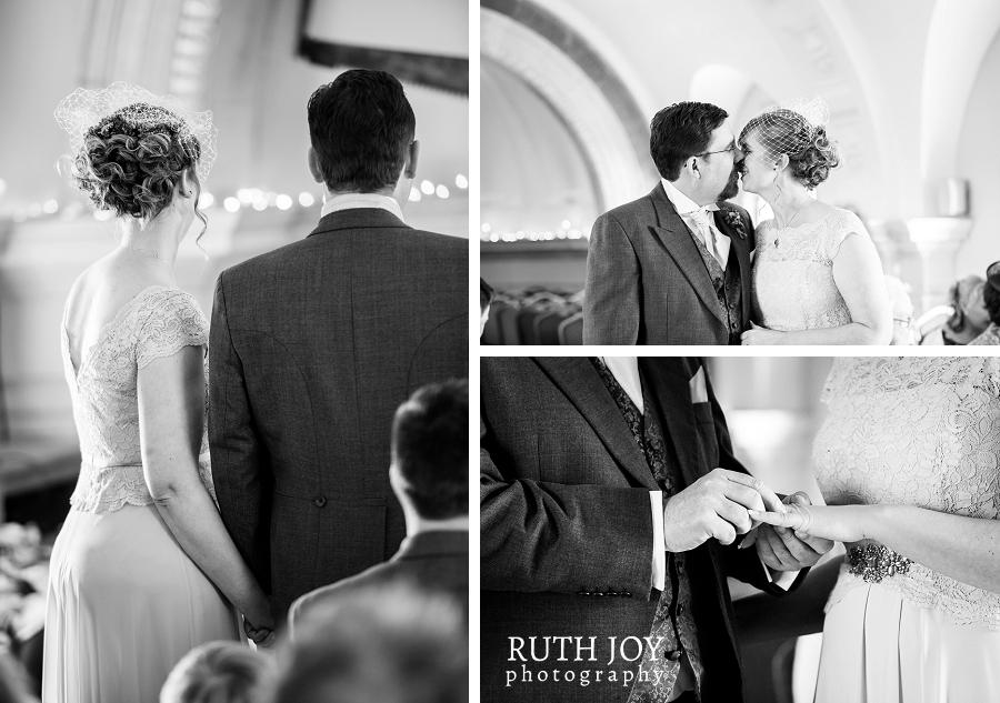Rutland Water Wedding (12)