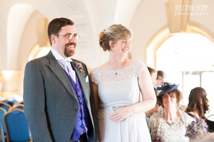 Rutland Water Wedding (15)