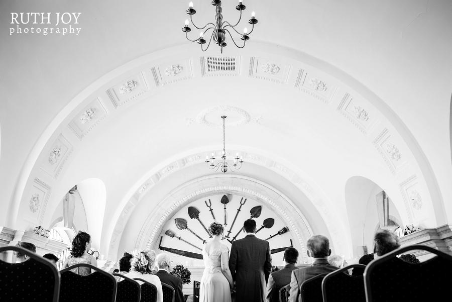 Rutland Water Wedding (16)