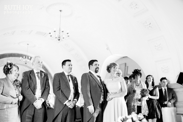 Rutland Water Wedding (17)