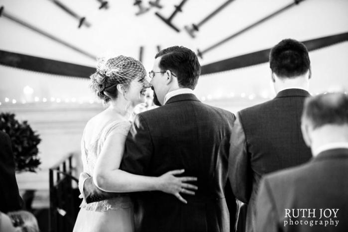 Rutland Water Wedding (18)