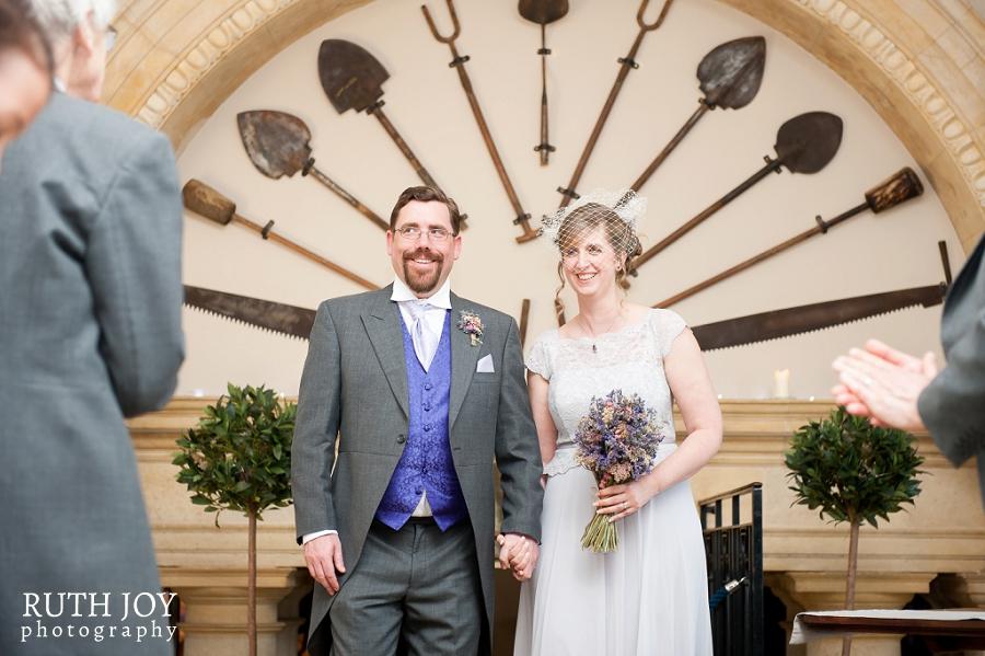 Rutland Water Wedding (19)