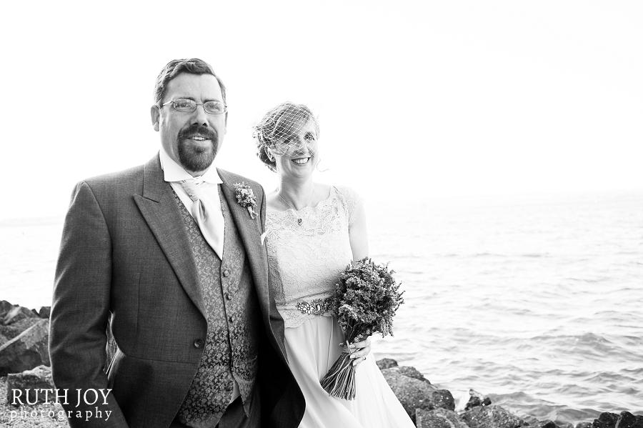 Rutland Water Wedding (23)