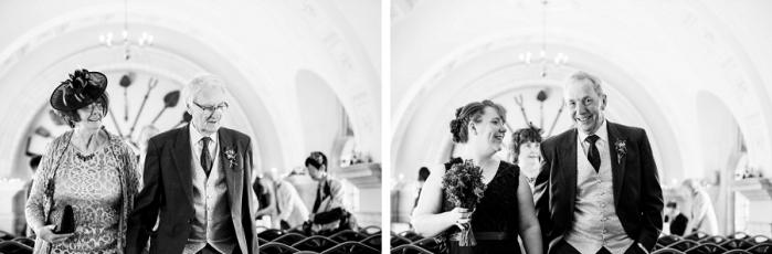 Rutland Water Wedding (24)