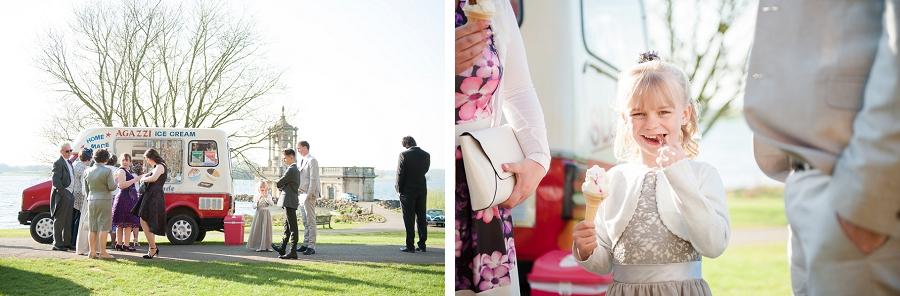 Rutland Water Wedding (27)