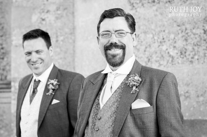 Rutland Water Wedding (30)