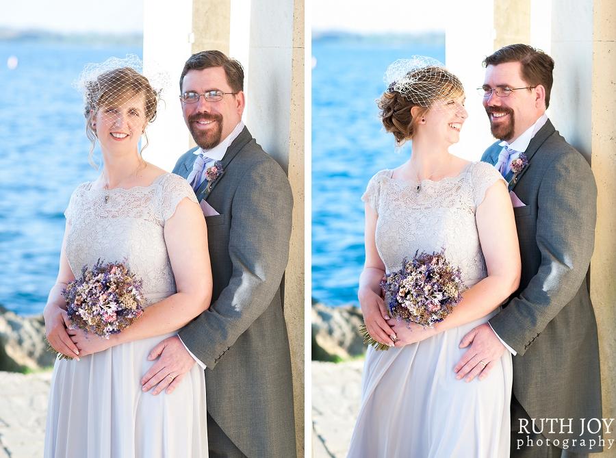 Rutland Water Wedding (34)