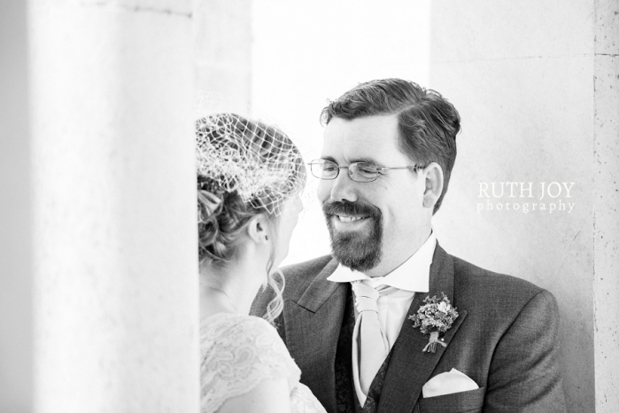 Rutland Water Wedding (37)