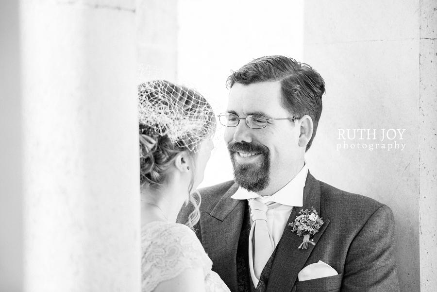 Rutland Water Wedding (37)