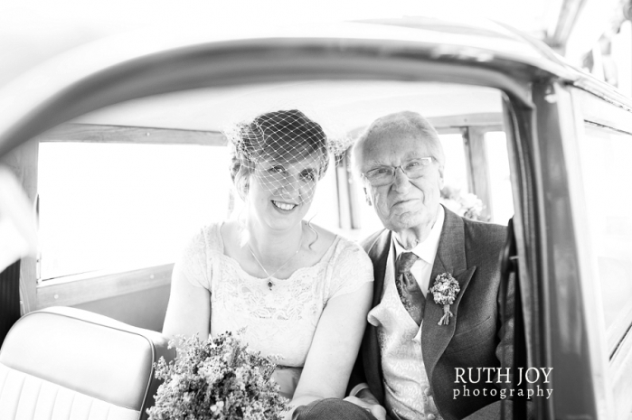 Rutland Water Wedding (4)