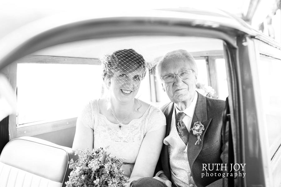 Rutland Water Wedding (4)