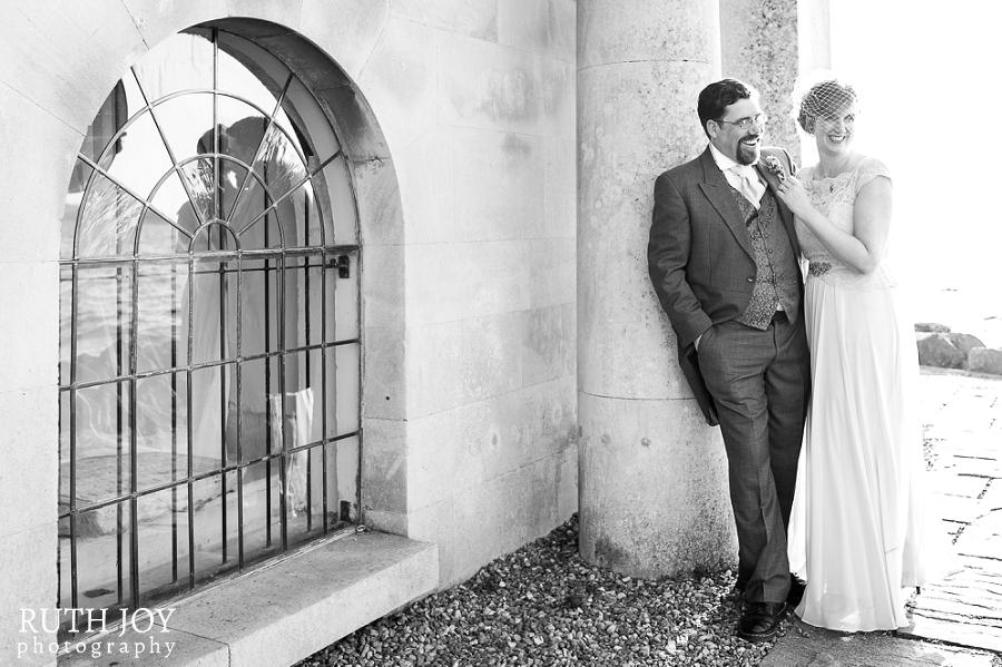 Rutland Water Wedding (41)