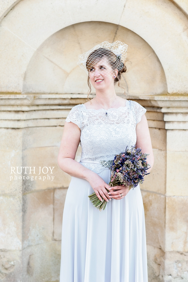 Rutland Water Wedding (42)