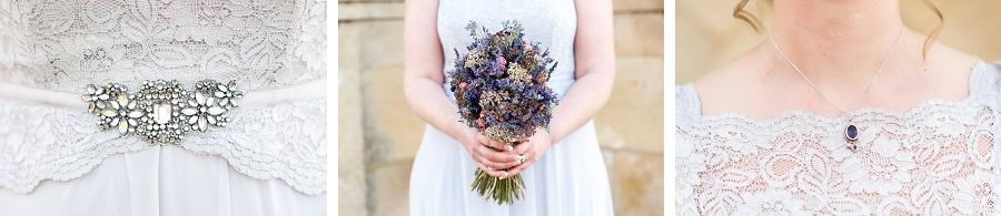 Rutland Water Wedding (43)
