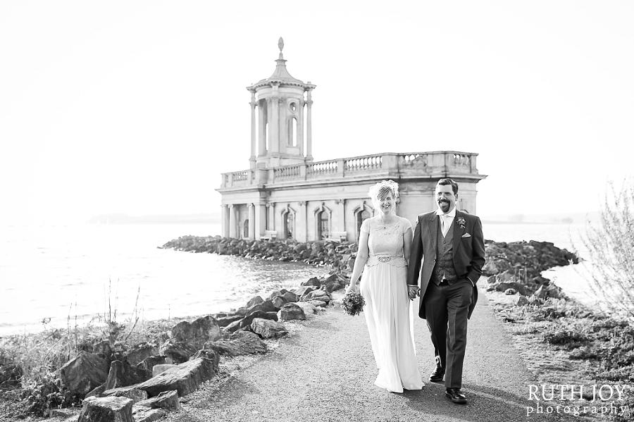 Rutland Water Wedding (48)