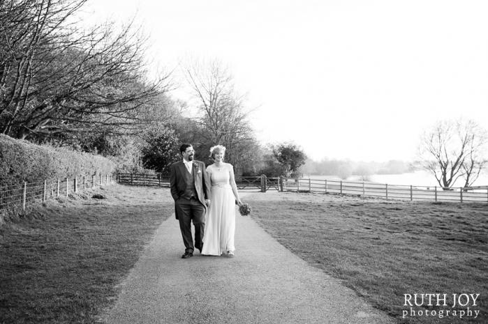 Rutland Water Wedding (52)