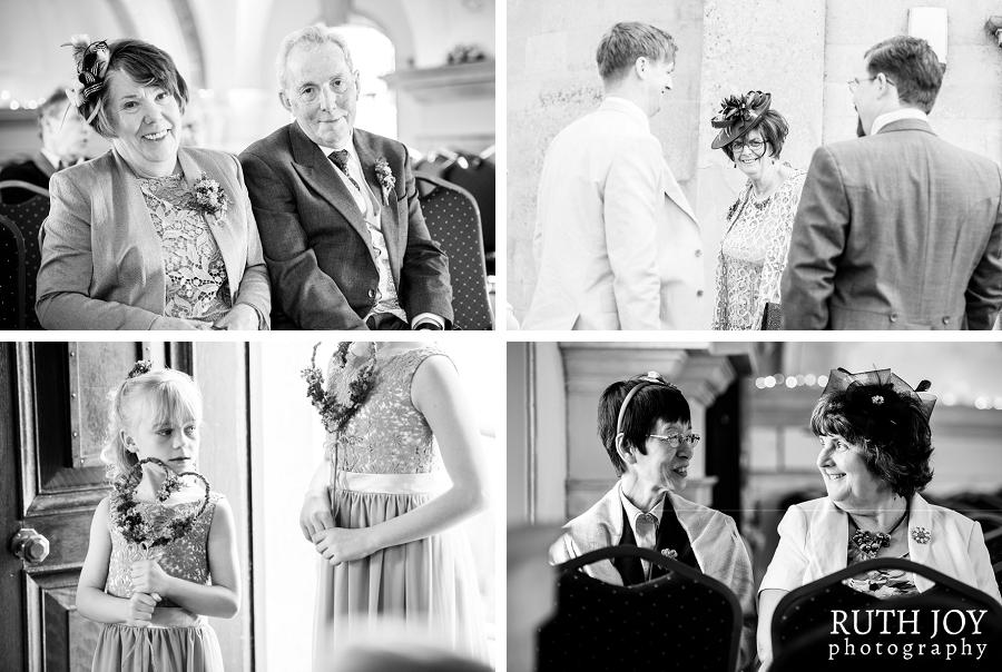 Rutland Water Wedding (8)